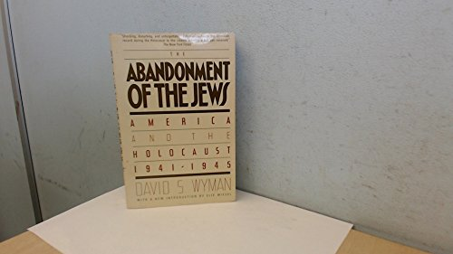 an analysis of holocaust during world war ii in united states of america Franklin delano roosevelt tried to save thousands of jewish refugees during the second world war, a new book has claimed, disputing the widely held view that america's wartime presdient was .