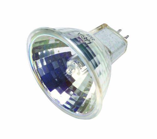 Apollo Overhead Projector Lamp - 250W Halogen Projector Lamp - 50 Hour Average