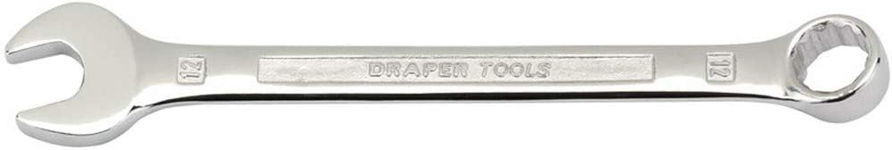 Draper 36927 24mm Combination Wrench