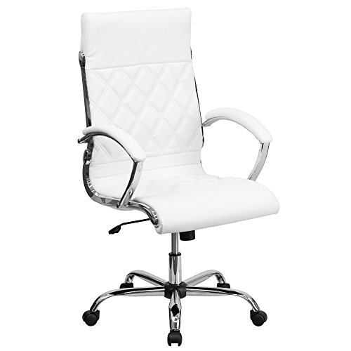 flash-furniture-high-back-designer-white-leather-executive-office-chair-with-chrome-base-go-1297h-hi