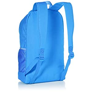 adidas Unisex Linear Core Backpack