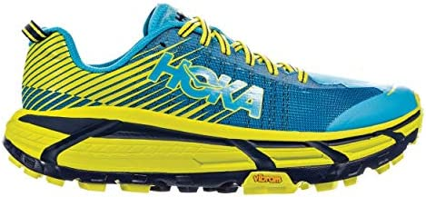 Hoka Evo Mafate 2: Amazon.co.uk: Shoes