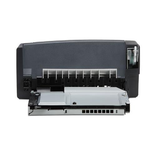 Hewlett Packard CB519A-MPS Acc