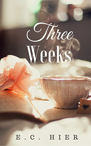 Search : Three Weeks