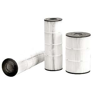 Hayward cx875X RE láser elemento de repuesto para Hayward SwimClear/star-clear in-ground láser filtros