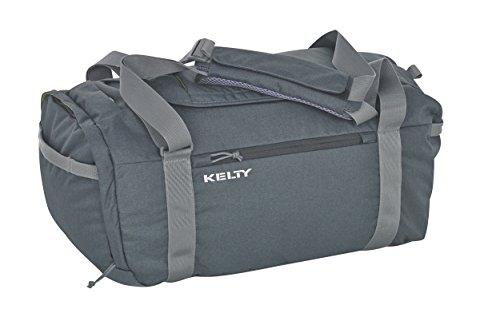 Kelty Versant