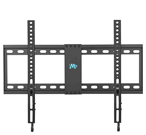 Mounting Dream MD2163-K TV Wall Mount Bracket for most 42-70