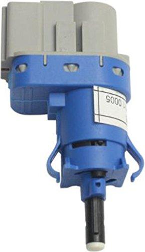 E-250 E-450 SD E-350 SD Edge Brake Light Switch for Ford C-Max E-150