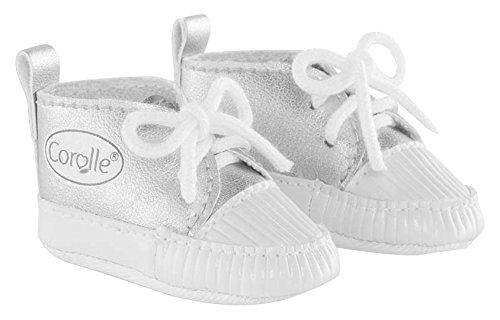 - Corolle FCW23 Ma Chérie Creation Sneaker