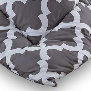 Utopia Bedding Printed Comforter Comforter Sets