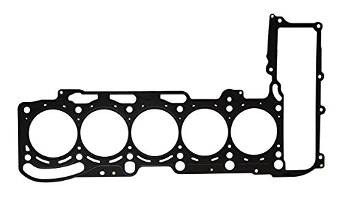ERISTIC EG1668 Cylinder Head Gasket For Volkswagen Beetle Golf Jetta Passat Rabbit 2.5L L5 - Golf Cylinder Head
