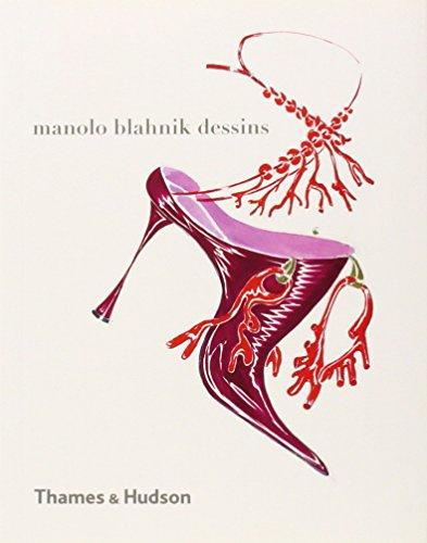 manolo-blahnik-dessins