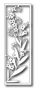 Tutti Designs Daisy Panel Cutting Die TUTTI-192