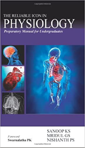 Physicon the Reliable Icon in Physiology price comparison at Flipkart, Amazon, Crossword, Uread, Bookadda, Landmark, Homeshop18