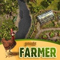 Youda Farmer [Download]