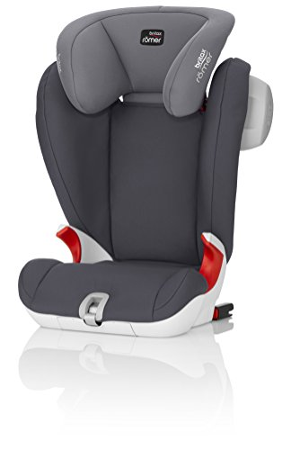 gaixample.org Car Seats & Accessories Baby Products 15-36kg Britax ...