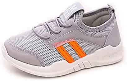 88e5f1288f3a5 Shopping Grey - Last 90 days - Sneakers - Shoes - Girls - Clothing ...