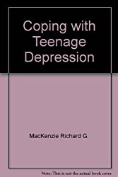 Coping with Teenage Depression