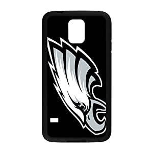 philadelphia eagles Phone Case for Samsung Galaxy S5