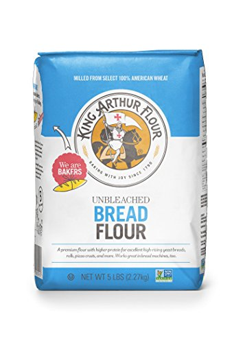 Top 10 best self rising flour prime pantry 2020