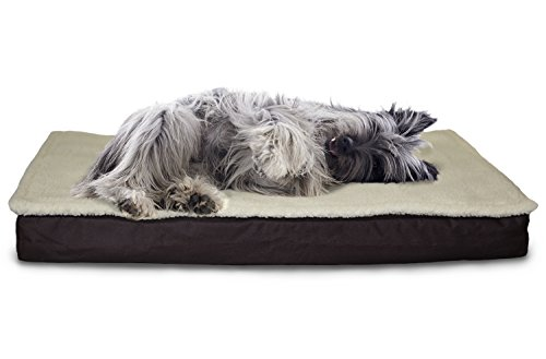 Furhaven Orthopedic Mattress Pet Convertible product image