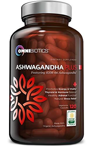 NUTRAHERBALS Ayurveda Products
