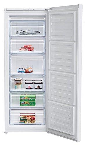 BAUMATIC véritable Réfrigérateur Congélateur Réfrigérateur Lumière Commutateur