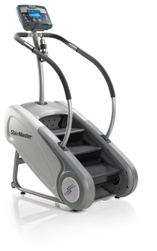 Stairmaster For Sale >> Stairmaster Sm3 Stepmill