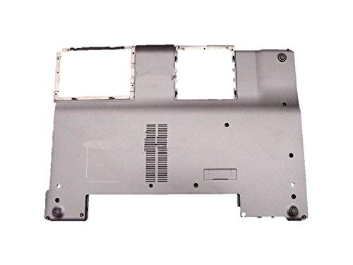 Laptop Bottom Case For SONY VGN-FS Series VGN-FS15C VGN-FS18CP VGN-FS25C VGN-FS28C VGN-FS35C VGN-FS38C VGN-FS48C Silver