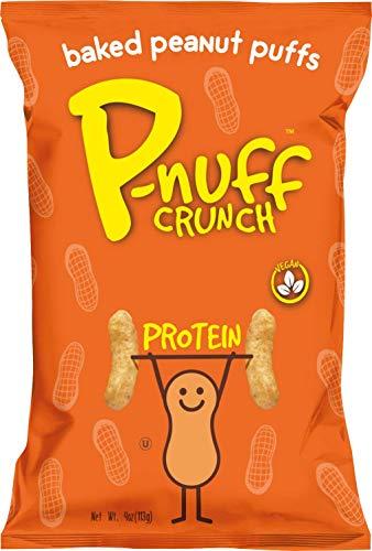 captain crunch peanut butter balls
