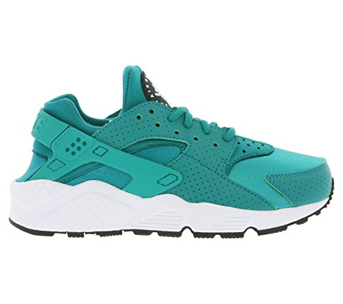Teal da black Air Verde Huarache Verde Rio Run Teal Scarpe Nike Fitness Rio Wmns Donna wOXqC6xA
