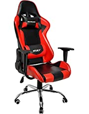 Cadeira Gamer Mx7, Mymax