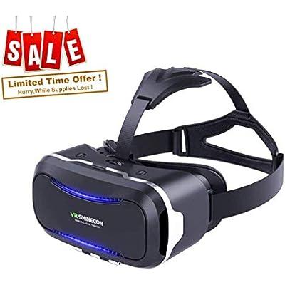 virtual-reality-headset-vr-shinecon
