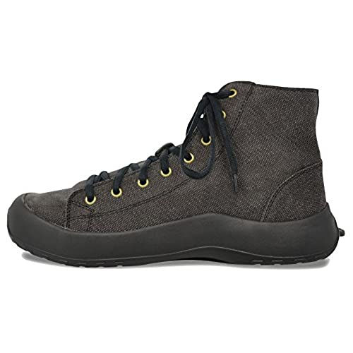 huge selection of d1bf8 cc24c SoftScience Terrain Ultra Lyte Hiking Boot [4WfyM0203890 ...