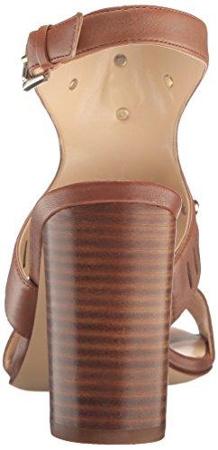Natural Para Leather Chervil Oscuro Mujer Cuero Westchervil Nine qFSxAw