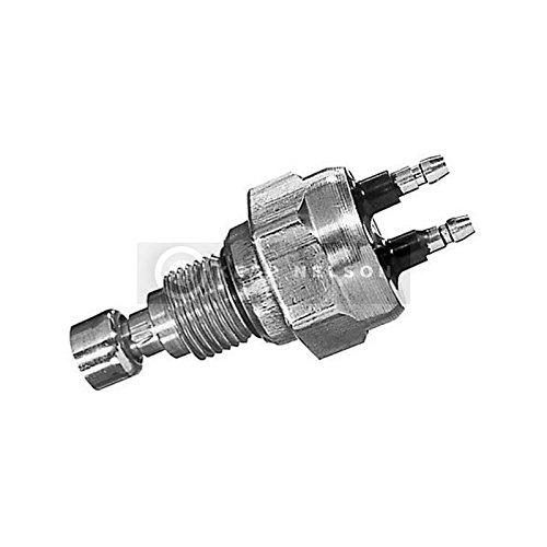 Standard SRF067 Temperature Switch, radiator fan: