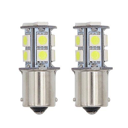 B15 Led Light Bulbs in US - 6