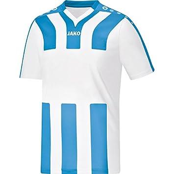 Jako Santos KA - Camiseta de fútbol Camiseta: Amazon.es ...