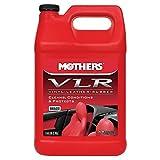 Mothers 24 oz 06524 VLR...