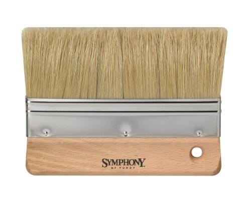 purdy-523177600-symphony-6-inch-wall-weaver-brush