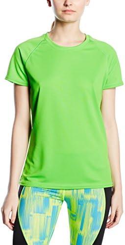 T-shirt Fruit of the Loom dla kobiet: Odzież