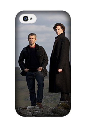 tv-show-sherlock-tpu-cellphone-case-unique-and-fashion-cover-for-iphone-4-4s-design-by-jay-owens
