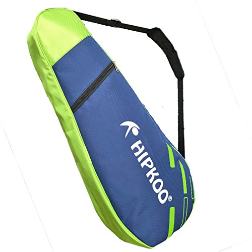 Hipkoo Tennis Bag for Junior Players