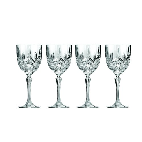 Waterford Markham Wine Glasses, Set Of 4 (Bulk Sale In For Glasses Wine)