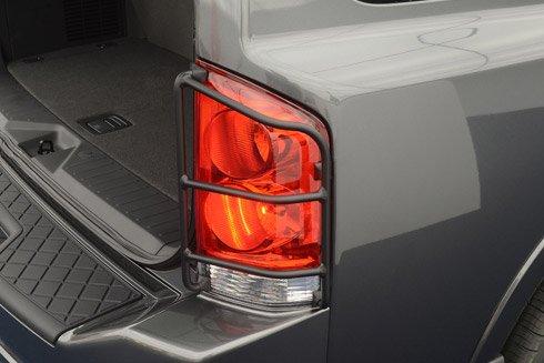 Pro Braking PBK7370-TPU-PUR Front//Rear Braided Brake Line