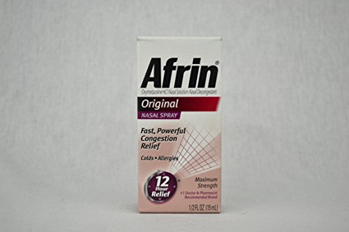 afrin-original-nasal-spray-fast-powerful-congestion-relief-12-hour-relief-maximum-strength-net-wt-05
