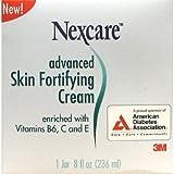 Cheap Nexcare Advanced Skin Fortifying Cream – 8.0 oz.