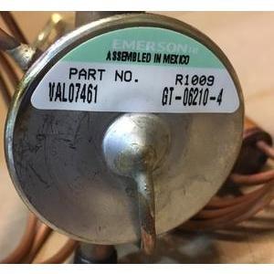 EMERSON/ALCO ANE 3 HAA/VAL07461 3 TON NON-ADJ EXTERNAL WIDE RANGE TXV