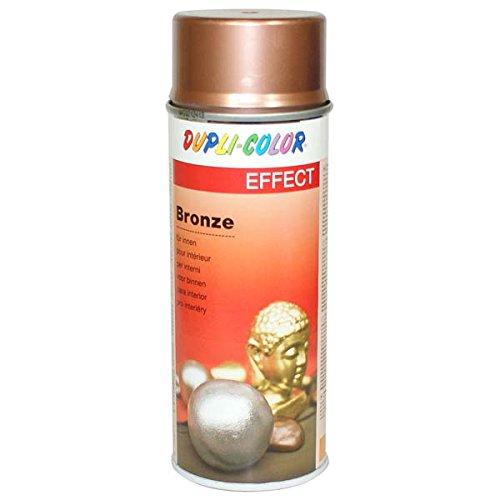 dupli color 467370 special paint spray 400 ml bronze copper amazoncouk car motorbike - Dupli Color Bombe Peinture