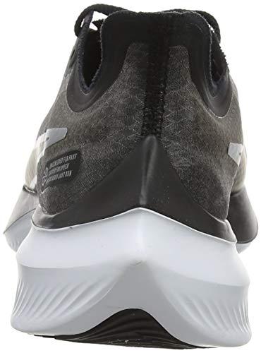 Nike Women's Training Shoes 3